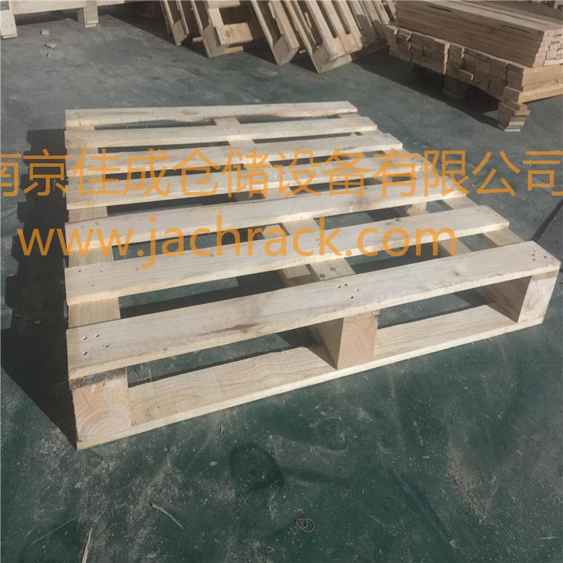 南京某军备装备公司木托盘